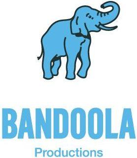 Bandoola Productions
